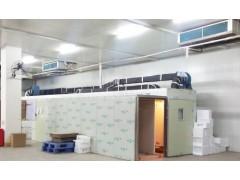 欧麦朗烘干机 大型烘干设备工程安装
