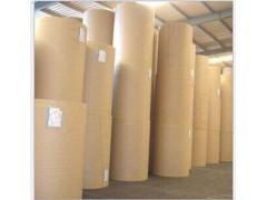 箱板牛皮纸,国产牛皮纸