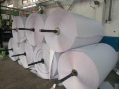 专业生产双胶纸胶版纸冥币纸防近视纸文化用纸