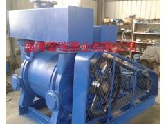 纳西姆2BE 水环真空泵及配件