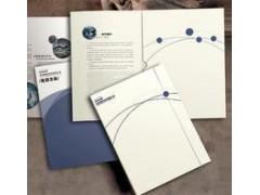 昆山哑粉纸样本 企业型录 昆山哑粉纸样本 企业型录设计印刷