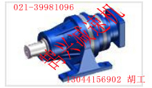 VRB115-7数控印刷机用鹄兴牌IB142-5-S2-P2