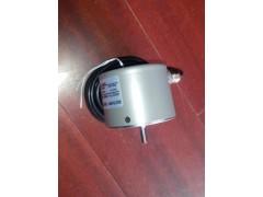 濟南光宇小軸無止口編碼器GS62.5