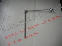 重庆欧德仪表生产锌液测温热电偶