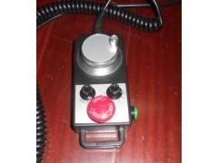 手搖脈沖發生器GY001