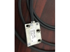 濟南光宇德國SIKO磁性傳感器 MSK200/1 總代理