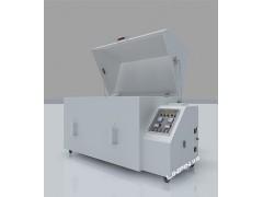 盐雾腐蚀试验箱制造厂家-LRHS-108-RY