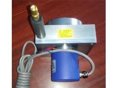 济南光宇专业生产供应3.5米模拟量输出拉线编码器