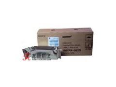 索尼105MM热敏纸B超图像打印纸