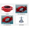 球阀|安全的水力控制阀推荐