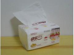 青微三维折叠抽纸包装机寻代理经销商