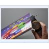 供应各种彩色高清印刷 5MM厚度以内材料彩色印刷