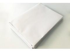 书写纸,双胶纸供应50-100