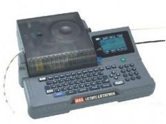 LM-380EZ    新款内齿套管打号机
