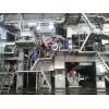 国产高速纸机