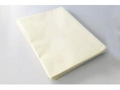 本厂供应再生双胶纸,混浆双胶纸!