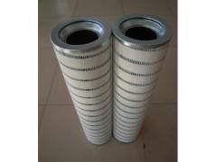 PALL颇尔滤芯HC2285FKP12H