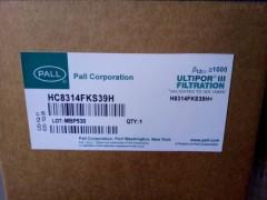 PALL颇尔滤芯HC2618FKP18H