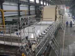 3200纸机真空吸湿箱陶瓷面板/真空湿吸箱面板