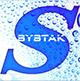 福建省西斯特环保材料科技有限责任公司