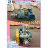 蒸汽压缩机原理,MVR蒸汽压缩机技术