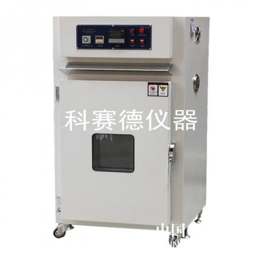100度200度300度400度高温烤箱