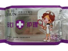 22片洁阴卫生湿巾(安心护理)