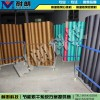 直销 广西 纸品厂多功能环保烘干房 高温热泵节能干燥机