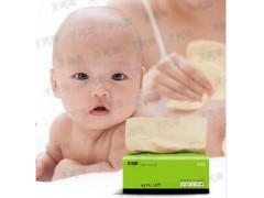 生美惠 竹纤维抽纸 本色纸微商代理 母婴用纸