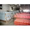 直供 湖南 工业纸管全自动超节能烘干房 各类化纤管环保干燥机