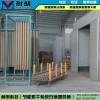 热销 江西 汉晟生活用纸智能环保烘干机 纸厂热泵节能干燥设备
