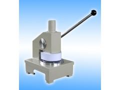 定量测定标准试样取样器  FQ-DLD100四川长江造纸仪器