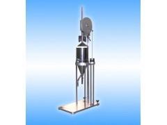 紙漿打漿度測定儀   J-DJY100