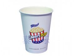 深圳纸杯定做 企业定制LOGO 2.5盎司广告促销试饮杯