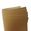 国产单面斯达青山再生箱板仿牛皮纸175克优质牛皮卡纸