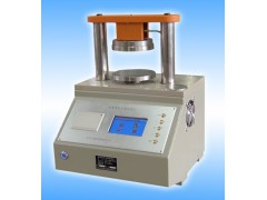 电脑测控压缩试验仪  DCP-KY3000