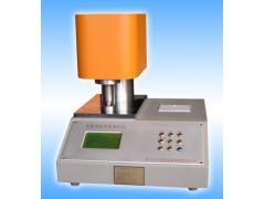 DCP-HDY04  电脑测控厚度测定仪