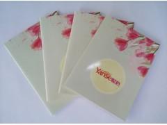 武漢A4冊子 企業畫冊 宣傳畫冊 產品目錄圖冊,廠家印刷定制