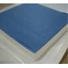 漂白半透明纸 印刷蜡光纸 增白蜡光纸批发