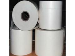 本白半透明纸 食品级蜡光纸 油光纸印刷厂家