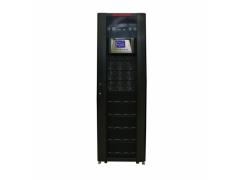 西安西奥根稳压器~西安西奥根SVC系列销售