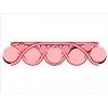 LINE高强度扁丝干网
