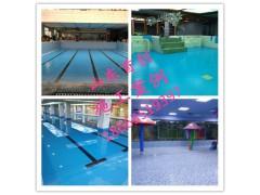 山东首创泳池胶膜一种全新的泳池内壁装饰材料