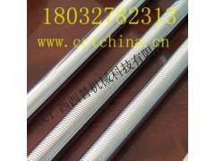 CCT西西替计量棒,刮棒,线棒,涂布棒进口厂家直销