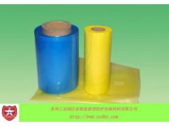 VCI氣相防銹膜,氣相防銹紙,防銹牛皮紙專業生產商