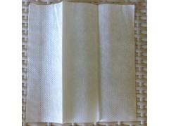 厂家专业生产N折Z折擦手纸