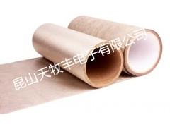 地毯胶带,电工胶带,保护膜纸胶