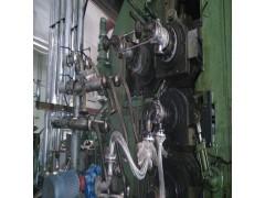導熱油管道積碳清洗劑