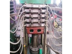 硫化机清洗剂
