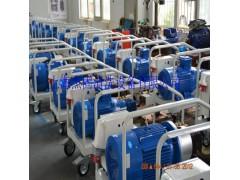造纸厂蒸发器高压清洗机